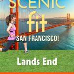 Lands End Workout PDF